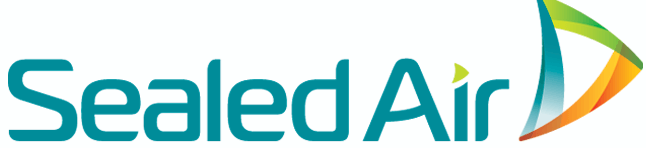 sealed-air